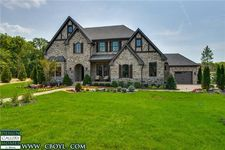 5629 Hillview Dr, Brentwood, TN 37027