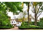 855 E Westminster Road, Lake Forest, IL 60045