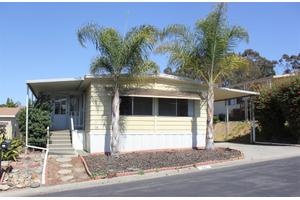 809 Discovery St Spc 86, San Marcos, CA 92078