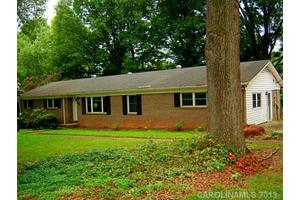 6431 Wilson Grove Rd, Mint Hill, NC 28227