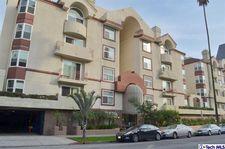 620 S Gramercy Pl # 440, Los Angeles (City), CA 90005