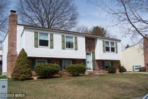 236 Kensington Pkwy, ABINGDON, MD 21009