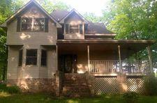 1610 Curd Rd, Hardin, KY 42048