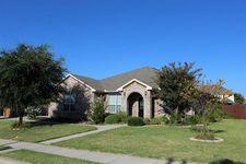613 Saddle Ridge Trl, Weatherford, TX 76087