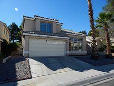 7701 Shore Haven Dr, Las Vegas, NV 89128