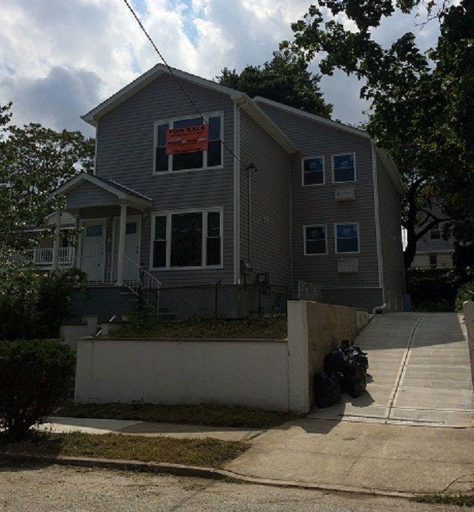 2837 Gunther Ave, Bronx, NY 10469