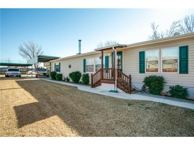 3800 e port ridglea ct granbury tx 76049 home for sale and real estate listing