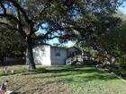 18208 Easy ST, Jonestown, TX 78645