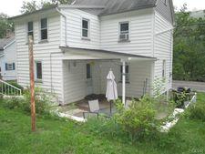 1830 N Delaware Dr, Forks Township, PA 18040