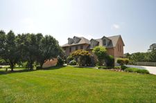 12906 Greeley Ln, Knoxville, TN 37934