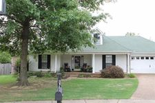 6311 Grassy Point Cv, Bartlett, TN 38135