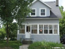 507 S Lincoln Rd, East Rochester, NY 14445