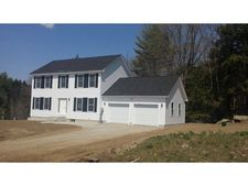 3 Sky Meadow Ln, Franklin, NH 03235
