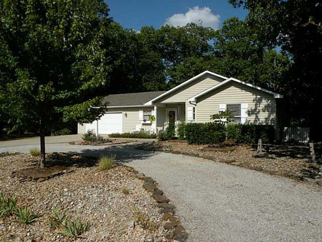 Holiday Island Arkansas Houses For Sale