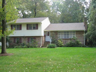 1350-56 Highland Ave, Plainfield City, NJ