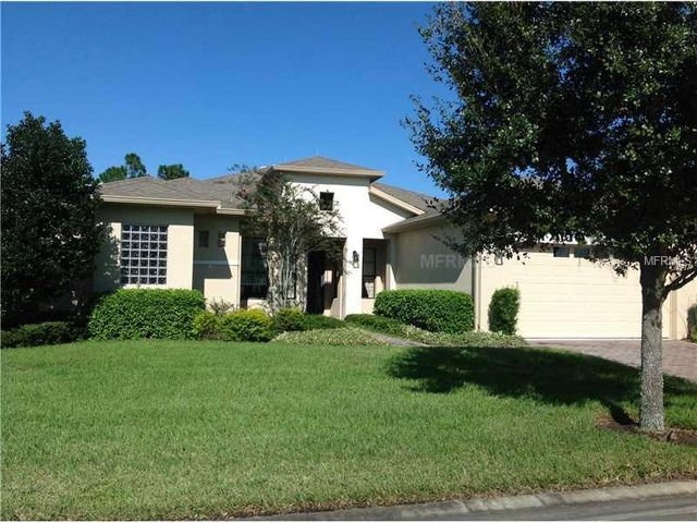 752 barcelona dr poinciana fl 34759 home for sale and - House doctor barcelona ...