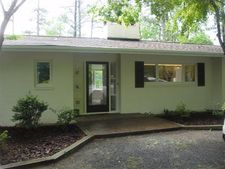 79 Lakeview Dr, Whispering Pines, NC 28327