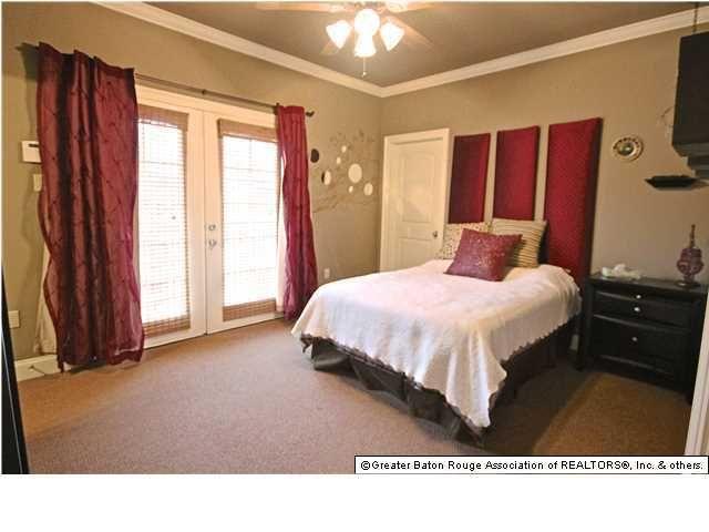 l07178c44-m17xd-w1020_h770_q80 Heat And Air Window Unit Home Furniture Baton Rouge on
