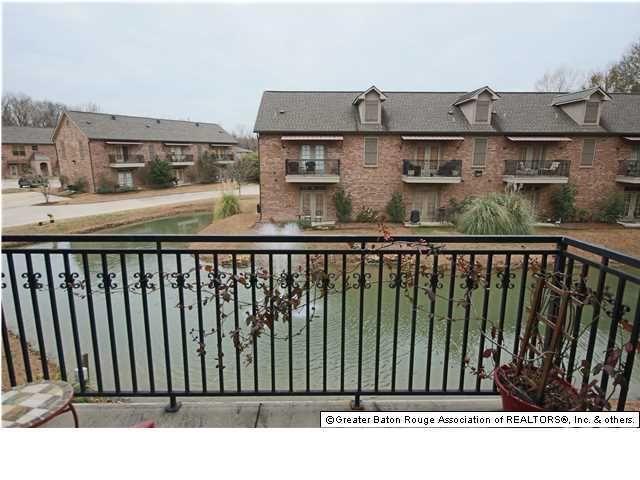 l07178c44-m21xd-w1020_h770_q80 Heat And Air Window Unit Home Furniture Baton Rouge on
