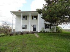 1120 Keefer Rd, Corinth, KY 41010