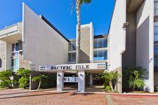 3050 Rue Dorleans Unit 484, San Diego, CA 92110