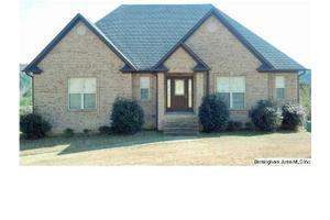 1100 Allison Ct, Odenville, AL 35120