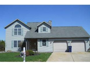 1370 Independence Ct, Newark, OH