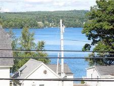 131 Old Lake Shore Rd # 324, Gilford, NH 03249