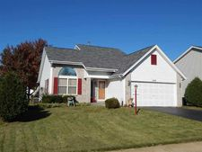 6474 Wicklow Close, Rockford, IL 61107
