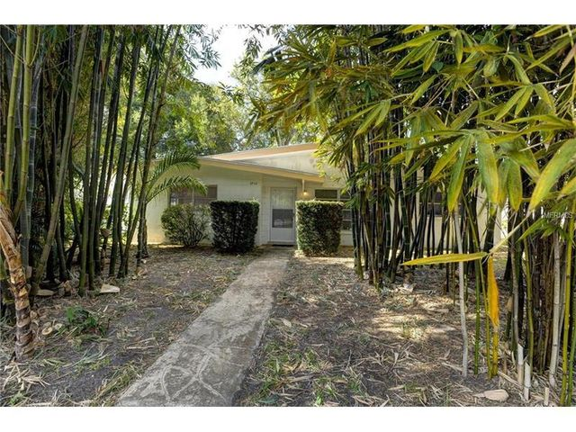 2713 46th st s gulfport fl 33711 home for sale and