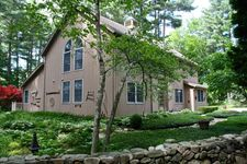 207 Konkapot Rd, New Marlborough, MA 01259