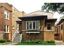 5031 N Lawndale Ave, Chicago, IL 60625