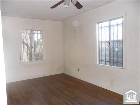 718 Gay St Inglewood CA - Sold Home Price for a Recently Sold Home - MLS ...