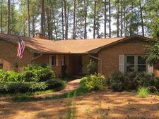 93 Lake View Ln, Whispering Pines, NC 28327