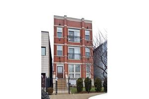 Photo of 1618 North CAMPBELL Avenue,CHICAGO, IL 60622