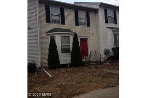 8584 Ritchboro Rd, District Heights, MD 20747