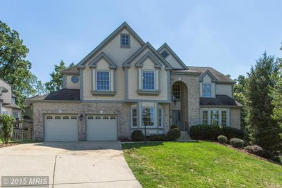 43561 Windrow Ct, Ashburn, VA 20147