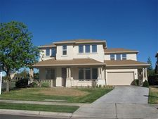 1696 Haven St, Oakdale, CA 95361