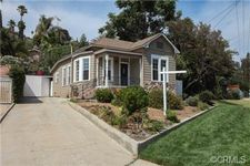 3463 Division St, Los Angeles, CA 90065