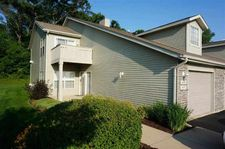469 Mill Ridge Dr, Byron, IL 61010