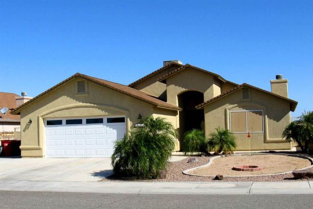 10422 e 37th st yuma az 85365 home for sale and real