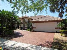 1032 Pine Branch Dr, Weston, FL 33326