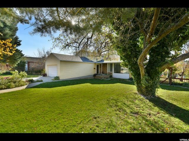 68 s 600 e bountiful ut 84010 home for sale real