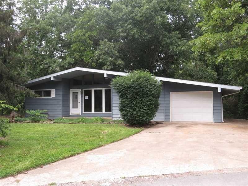 Bella Vista Property Rentals
