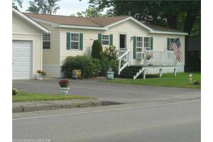 93 S Main St, Rockland, ME 04841