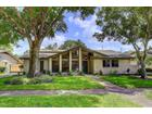 5718 Indigo St, Houston, TX 77096