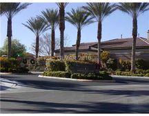 8086 Merlewood Ave, Las Vegas, NV 89117
