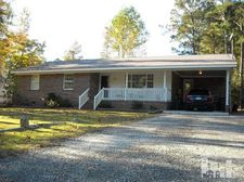177 Stone Chimney Rd Sw, Supply, NC 28462