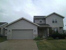 4017 Dolphin Dr, Madison, WI 53719