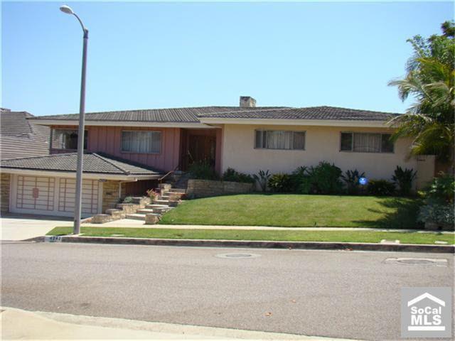 4242 Fairway Blvd, Los Angeles, CA